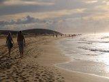 the beach gran canaria