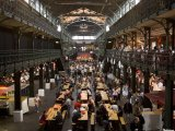 SF HH 4 Fischmarkt