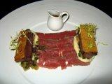 Sucre beef1