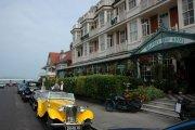 Walpole Bay Hotel