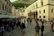 Stradun, Dubrovnik