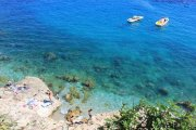 Dubrovnik Beach Croatia Gems Ltd