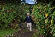 Malcolm Wilkinson Walks