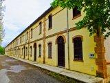 Mill Village