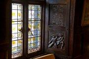 Rhyl Window
