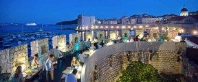 Restaurant 360, Dubrovnik (6) copywrite restaurant 360
