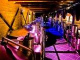 Stratvs Winery