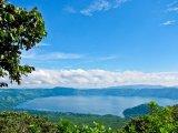 Lago Suchitln