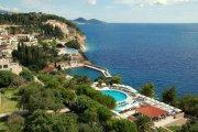 Sun Gardens Resort