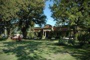 El Ombu Mansion