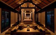 Nam Hai Villa