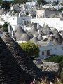 Trulli Alberobello Puglia
