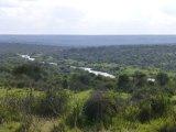 The Ewaso Narok river