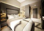 Bedroom & Unique Beds