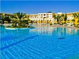 Ramada Plaza Gammarth Tunisia