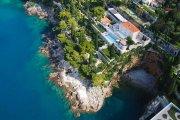 Villa Florabunda, Dubrovnik Riviera Croatia Gems Ltd