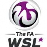 The FA WSL 2014 Season Kicks Off with WebTicketManager