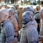 Terracotta Warriors low res web