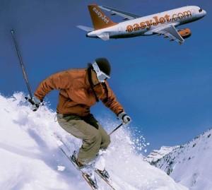 skiing_easyjet