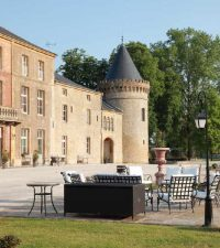 Domaine-Chateau-Du-Faucon