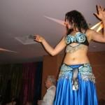 Belly dancer1